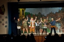 Our Show 2012