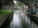 2004 Netherlands