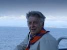 Norway 2007008