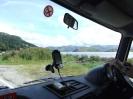 Norway 2007015