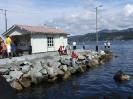 Norway 2007022