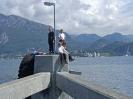 Norway 2007025