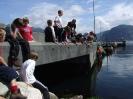 Norway 2007027