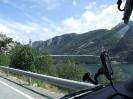 Norway 2007031