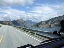 Norway 2007032