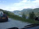 Norway 2007034