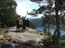 Norway 2007036