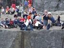 Norway 2007047