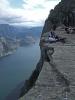 Norway 2007051