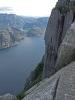 Norway 2007052