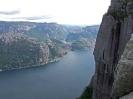 Norway 2007053