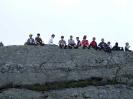 Norway 2007054
