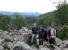 Norway 2007057
