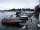Norway 2007102