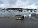 Norway 2007106