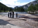 Norway 2007113