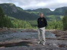 Norway 2007120