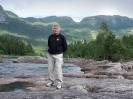 Norway 2007121