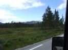 Norway 2007123