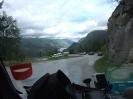 Norway 2007127