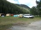 Norway 2007131
