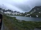Norway 2007134