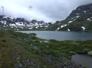 Norway 2007135
