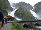 Norway 2007137