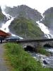 Norway 2007139