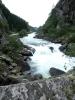 Norway 2007141