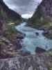 Norway 2007142