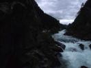 Norway 2007144