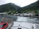 Norway 2007149