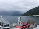 Norway 2007150
