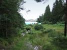 Norway 2007156