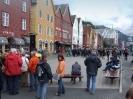Norway 2007165