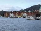 Norway 2007182