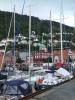 Norway 2007184