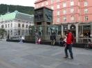 Norway 2007189