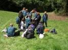 Summer - Camp - 2008 - 04