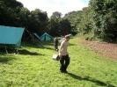 Summer - Camp - 2008 - 05
