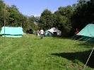 Summer - Camp - 2008 - 06