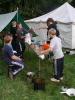 Summer - Camp - 2008 - 09