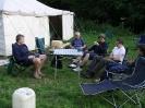 Summer - Camp - 2008 - 10