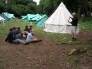 Summer - Camp - 2008 - 13