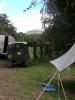 Summer - Camp - 2008 - 14