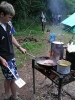 Summer - Camp - 2008 - 30