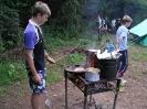 Summer - Camp - 2008 - 31