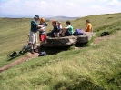 Summer - Camp - 2008 - 33