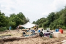 Camp 2012 - 004